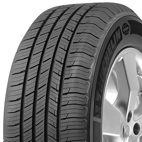 Michelin Defender T H >> Michelin Defender T H Stouffville Tire And Wheel