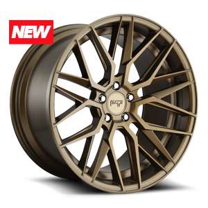 Niche Road Wheels >> Niche Road Wheels Stouffville Tire And Wheel